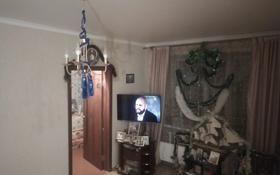 2-комнатная квартира, 42 м², 2/5 этаж, проспект Нурсултана Назарбаева 17А за 12.5 млн 〒 в Караганде, Казыбек би р-н