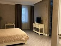 3-комнатная квартира, 161.9 м², 3/6 этаж