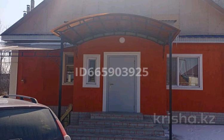 3-комнатный дом, 110 м², 6 сот., С/о Нур багы 145 за 16 млн 〒 в