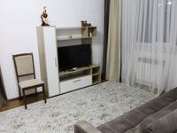 2-комнатная квартира, 53 м², 1/2 этаж посуточно