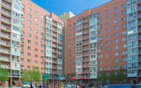 2-комнатная квартира, 80 м², 9/12 этаж, проспект Сарыарка 31/2 за 24 млн 〒 в Нур-Султане (Астана), Сарыарка р-н