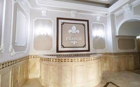 1-комнатная квартира, 64 м², 5/5 этаж, Кажымукана 59 за ~ 48.7 млн 〒 в Алматы, Медеуский р-н