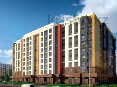 Помещение площадью 60 м², Улы Дала 23 за 26 млн 〒 в Нур-Султане (Астана), Есиль р-н