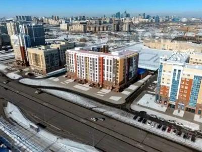 Помещение площадью 60 м², Улы Дала 23 за 26 млн 〒 в Нур-Султане (Астана), Есиль р-н — фото 2