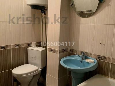 2-комнатная квартира, 52 м², 2/9 этаж посуточно, Шакарима за 6 000 〒 в Семее — фото 4