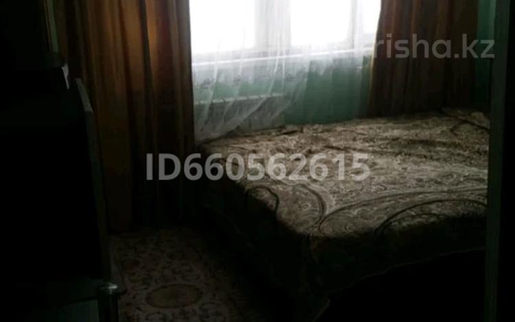 2-комнатная квартира, 51 м², 4/4 этаж, Коктем 50 за 6 млн 〒 в Жанаозен