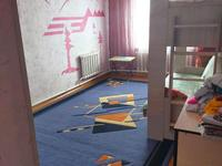 4-комнатный дом, 90 м², 6 сот., улица Жанайдар батыра 23 — Жанайдар батыра - Ермекова за 11 млн 〒 в Жезказгане