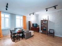 3-комнатная квартира, 81 м², 7/15 этаж, Керей и Жанибек хандар 14/2 за 45.5 млн 〒 в Нур-Султане (Астане), Есильский р-н