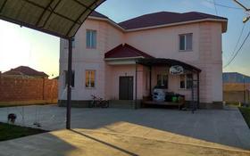 7-комнатный дом, 232 м², 12 сот., Жибек жолы б/н — Пахтакор 1 за 53 млн 〒 в Шымкенте