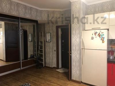3-комнатная квартира, 65 м², 1/5 этаж помесячно, проспект Назарбаева 55 — Молдагуловой за 220 000 〒 в Алматы, Алмалинский р-н — фото 8