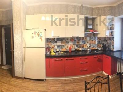 3-комнатная квартира, 65 м², 1/5 этаж помесячно, проспект Назарбаева 55 — Молдагуловой за 220 000 〒 в Алматы, Алмалинский р-н — фото 10