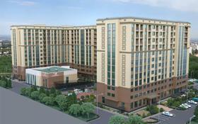 1-комнатная квартира, 32.2 м², Торайгырова — Мустафина за ~ 16.7 млн 〒 в Алматы, Бостандыкский р-н