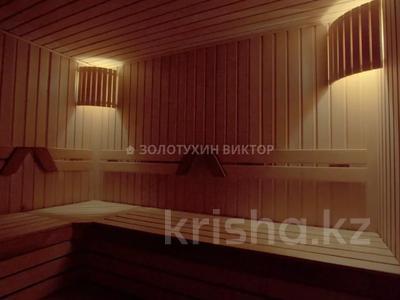 Фазенда за ~ 1.2 млрд 〒 в Жандосов — фото 12