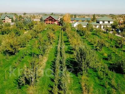Фазенда за ~ 1.2 млрд 〒 в Жандосов — фото 15