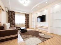 2-комнатная квартира, 80 м², 2/25 этаж посуточно