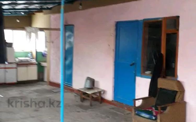 5-комнатный дом, 130 м², 10 сот., Боламбаев 8 за ~ 20 млн 〒 в Алматы