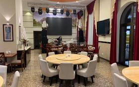Ресторан-Кофейня за 1.5 млн 〒 в Алматы, Алмалинский р-н