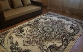 3-комнатная квартира, 70 м², 2/9 этаж помесячно, Бейсенбай улы 3 за 110 000 〒 в Алматинской обл.