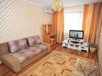 2-комнатная квартира, 56 м², 4/5 этаж посуточно