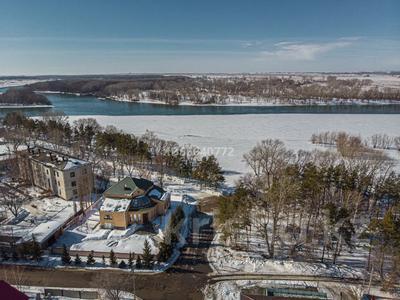 Здание, площадью 647 м², Алихана Бокейханова 196 за 320 млн 〒 в Павлодаре — фото 2