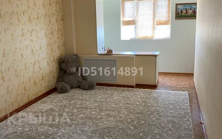 2-комнатная квартира, 43.5 м², 6/9 этаж, 14-й мкр, 14 мкр 32А за 8.5 млн 〒 в Актау, 14-й мкр