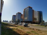 Здание, площадью 1453 м²