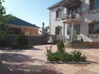 11-комнатный дом, 339 м², 11 сот., Ағайынды Смагуловтар 14 за 75 млн 〒 в