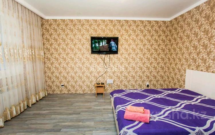 1-комнатная квартира, 45 м² по часам, Алтыбакан 1 за 1 000 〒 в Нур-Султане (Астана), Алматы р-н