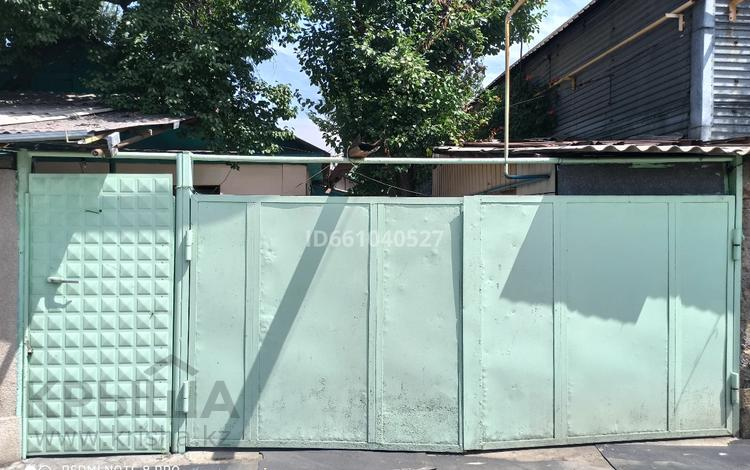 4-комнатный дом, 148 м², 4 сот., Утеген Батыра 41 — проспект Райымбека за 30 млн 〒 в Алматы, Ауэзовский р-н