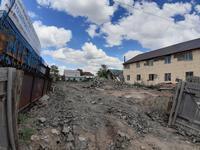 3-комнатный дом, 44 м², 9.3 сот., Фахд бен Абдулл Азиз 38 за 15.5 млн 〒 в Нур-Султане (Астане), Сарыарка р-н
