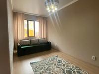 2-комнатная квартира, 58.8 м², 3/4 этаж посуточно, Санкибай батыра 253к5 за 8 000 〒 в Актобе