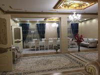 10-комнатный дом, 490 м², 12 сот.