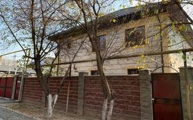 7-комнатный дом, 265 м², 9 сот., мкр Карасу 13 за 65 млн 〒 в Алматы, Алатауский р-н