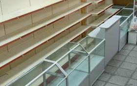 Магазин площадью 50 м², проспект Нурсултана Назарбаева 62 — Стахановская улица за 150 000 〒 в Усть-Каменогорске