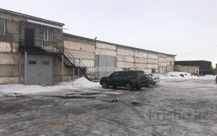 Промбаза 1.94 га, Малая объездная 8 — Толстого за 170 млн 〒 в Павлодаре
