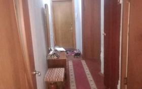 3-комнатная квартира, 60 м², 3/5 этаж, 5 мкр за 13.5 млн 〒 в Талдыкоргане