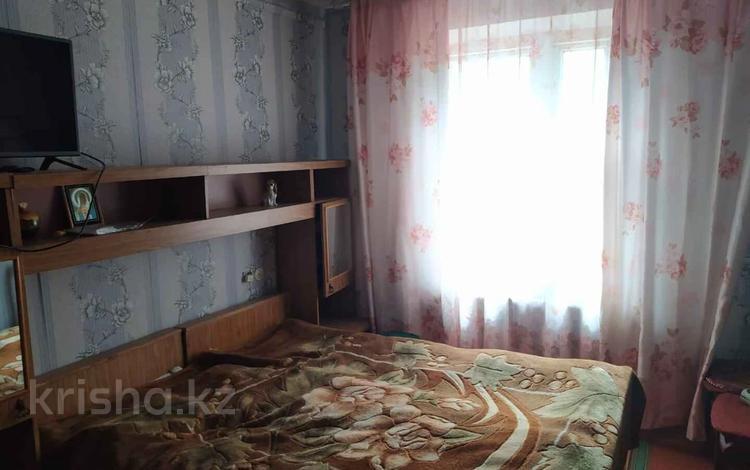 2-комнатная квартира, 49.9 м², 1/5 этаж, Илияса Есенберлина 16/1 за 12.3 млн 〒 в Нур-Султане (Астана), Сарыарка р-н