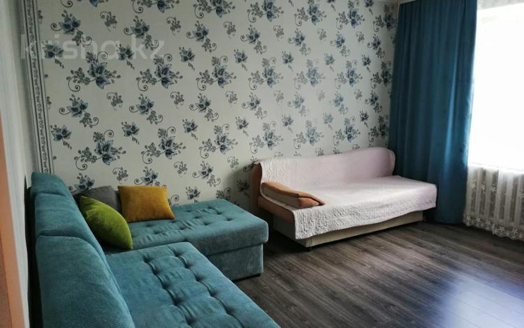2-комнатная квартира, 51 м², 4/12 этаж, Шаймердена Косшыгулулы за 17.5 млн 〒 в Нур-Султане (Астана), Сарыарка р-н