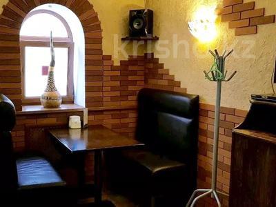Действующее Кафе, Бар за 68 млн 〒 в Алматы, Алмалинский р-н — фото 3