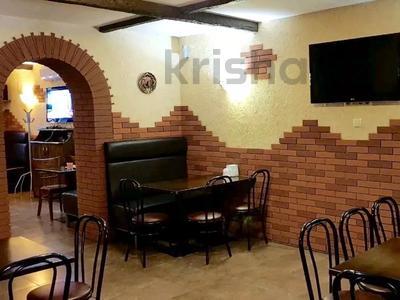 Действующее Кафе, Бар за 68 млн 〒 в Алматы, Алмалинский р-н — фото 5