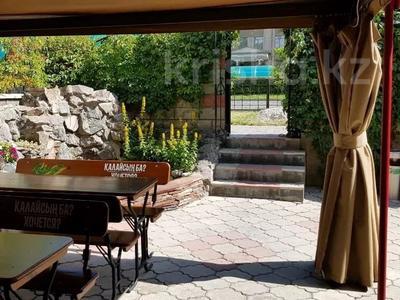 Действующее Кафе, Бар за 68 млн 〒 в Алматы, Алмалинский р-н — фото 6