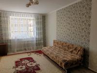 2-комнатная квартира, 57 м², 4/10 этаж помесячно