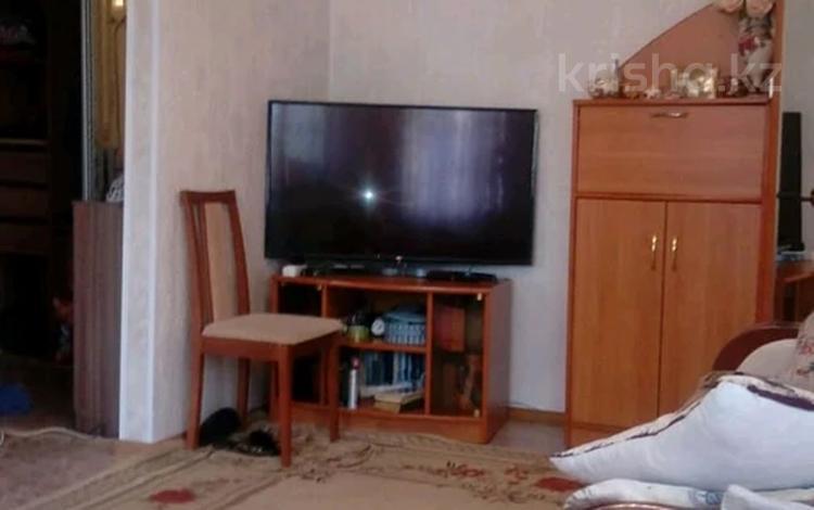 1-комнатная квартира, 31 м², Нурсултана Назарбаева за 8.8 млн 〒 в Петропавловске