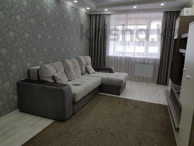 2-комнатная квартира, 65 м² помесячно, Малика Габдуллина 12/2 за 180 000 〒 в Нур-Султане (Астана)