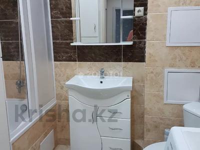 2-комнатная квартира, 65 м² помесячно, Малика Габдуллина 12/2 за 180 000 〒 в Нур-Султане (Астана) — фото 2