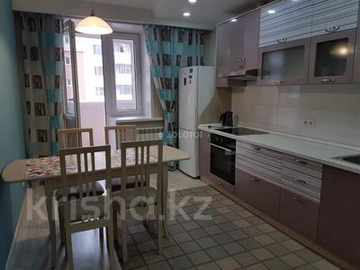2-комнатная квартира, 65 м² помесячно, Малика Габдуллина 12/2 за 180 000 〒 в Нур-Султане (Астана) — фото 3