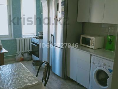3-комнатная квартира, 72 м², 2/5 этаж, 5мкр 3 за 9 млн 〒 в Кульсары