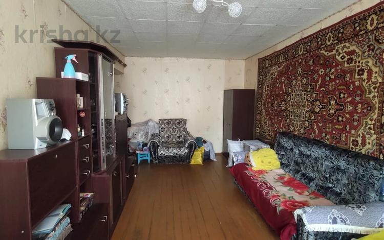 1-комнатная квартира, 31 м², 3/4 этаж, мкр Коктем-1, Мкр Коктем-1 за 15 млн 〒 в Алматы, Бостандыкский р-н