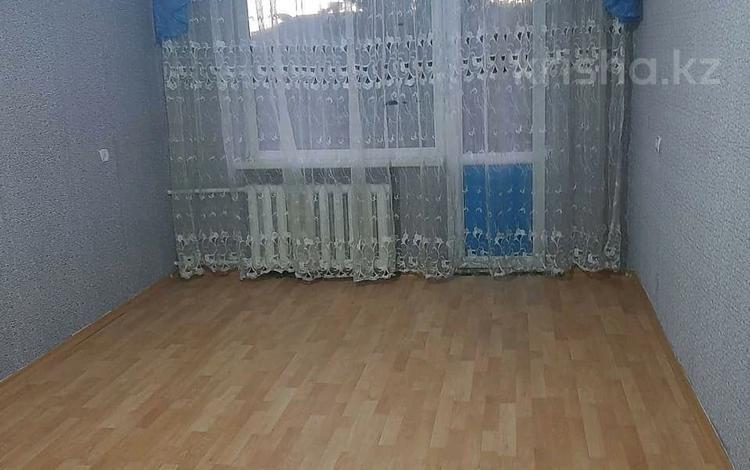 3-комнатная квартира, 56 м², 5/5 этаж, Мызы 29 за 14.5 млн 〒 в Усть-Каменогорске