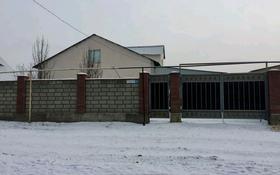 7-комнатный дом, 121 м², 8 сот., Фурмонова 42 за 28 млн 〒 в Екпендах